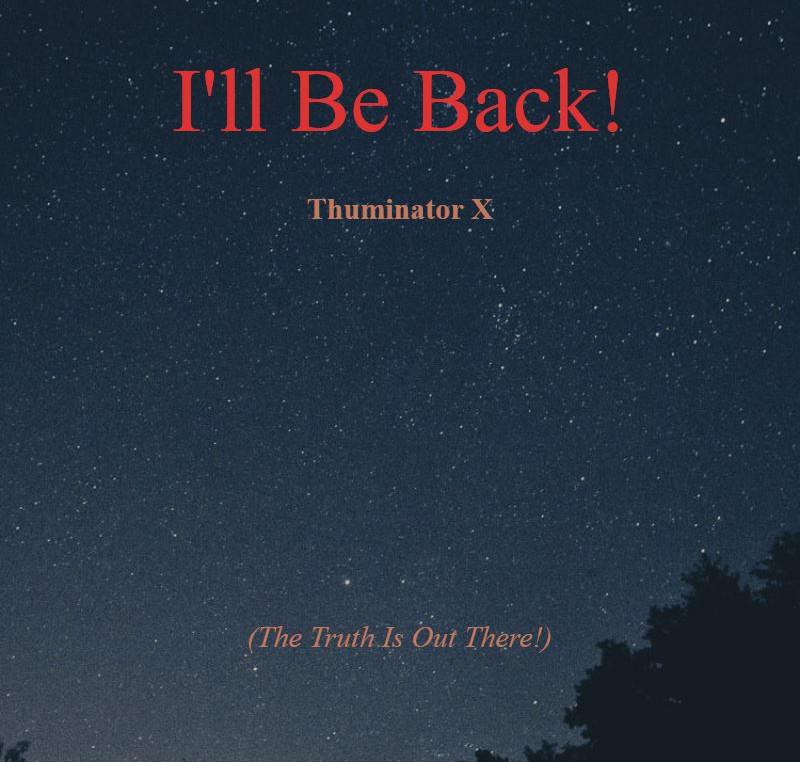 I'll Be Back02b