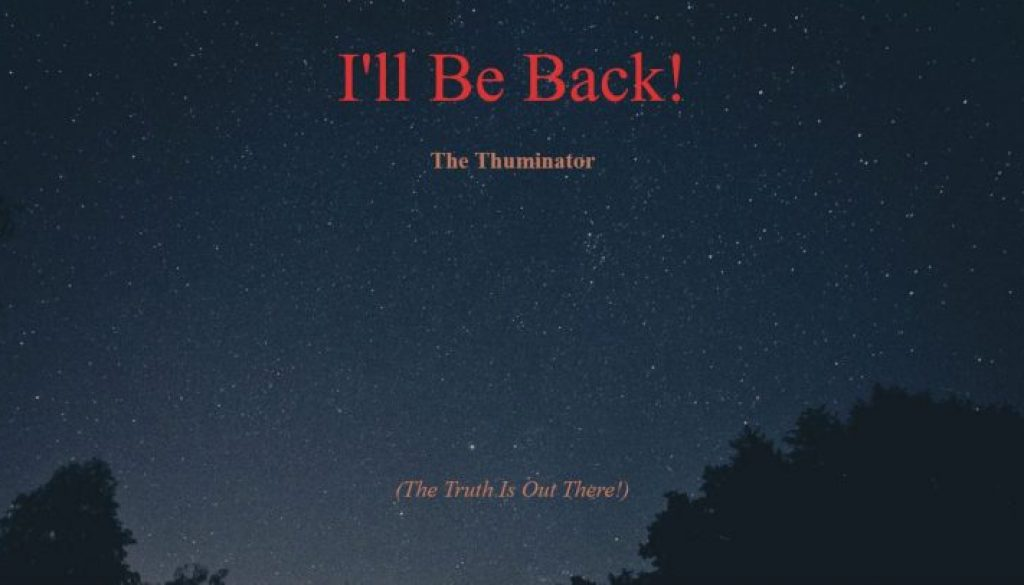 I'll Be Back01a