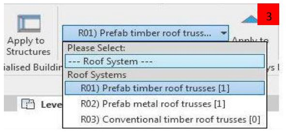 Roof03