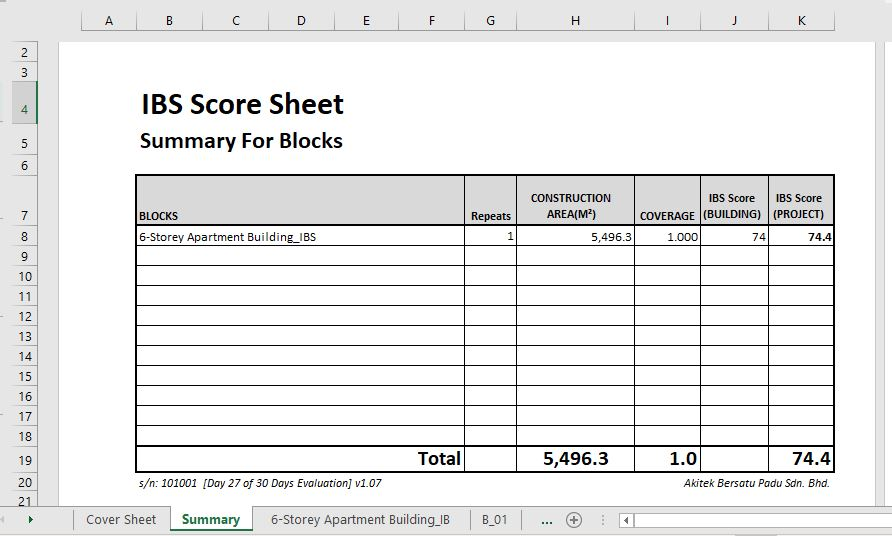 Score_Summary